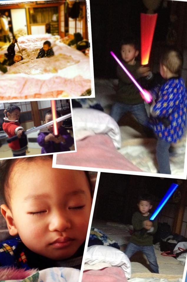 20120112-205936.jpg